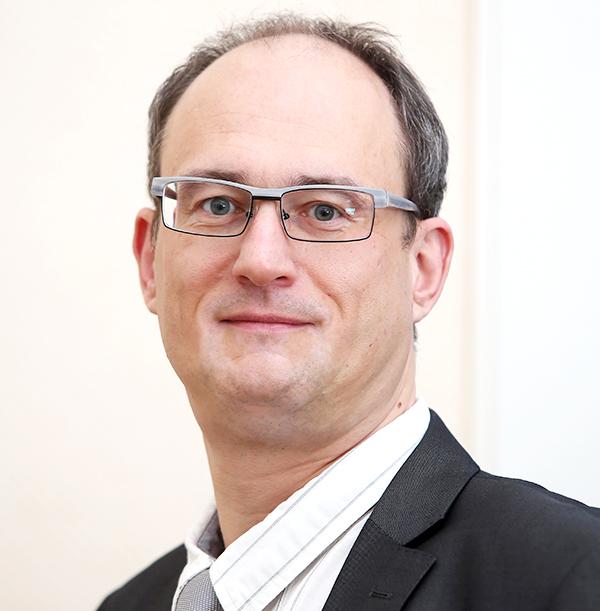 Sven Ackermann – Steuerberater in Stadthagen